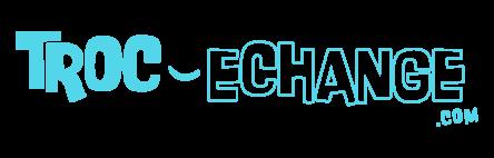 Troc-echange.com