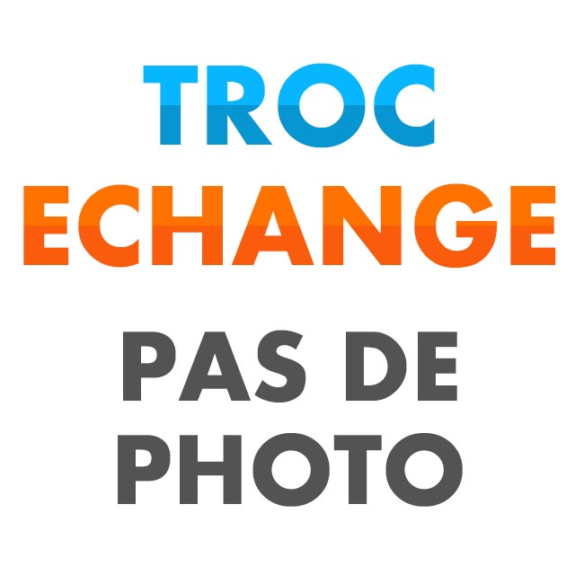Assistance, rachat informatique